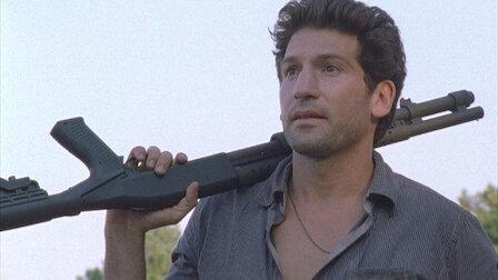 zijn Glenn en Maggie uit de Walking Dead dating in het echte leven perzik hook up