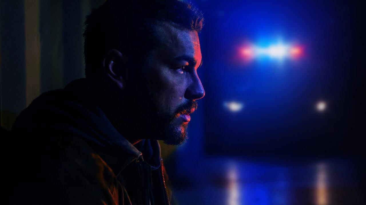 The Innocent | Netflix Official Site