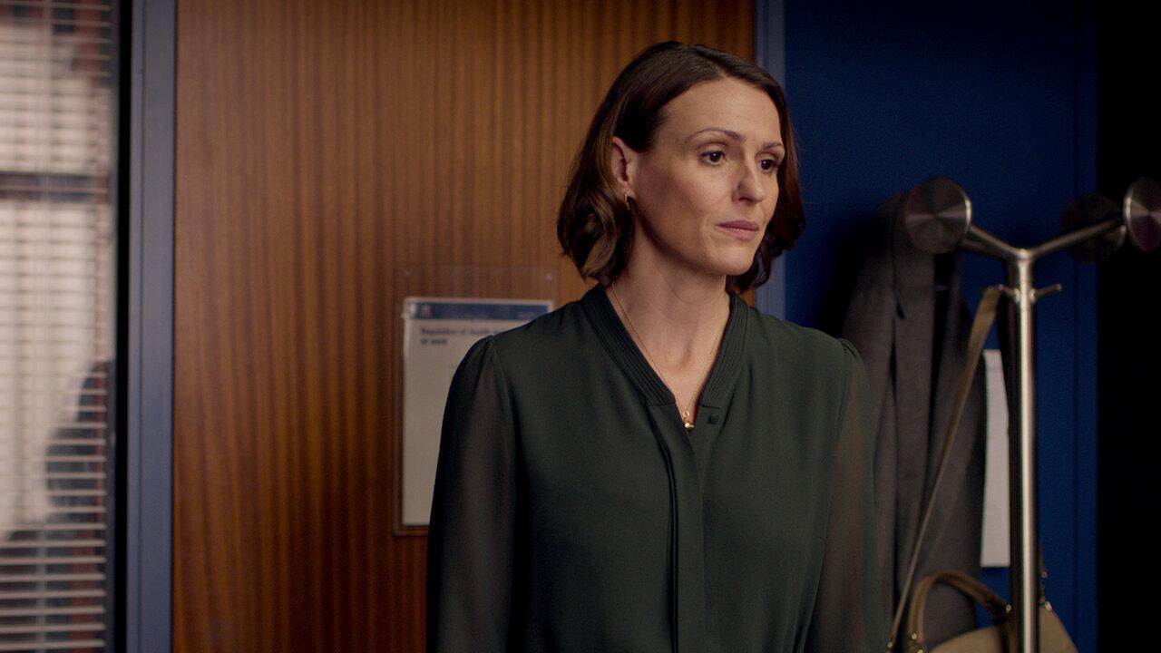 doctor foster season 1 watch online free