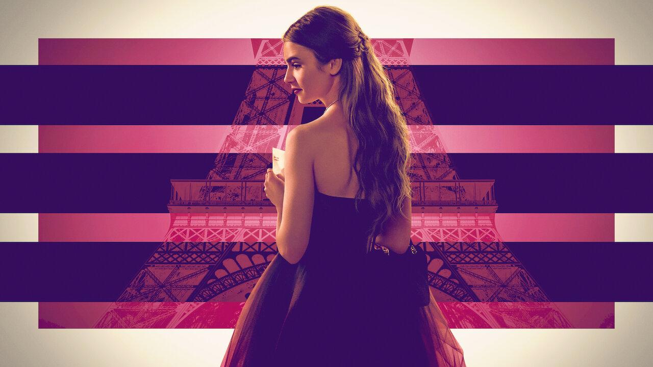 Paris. Povestiri - Wattpad