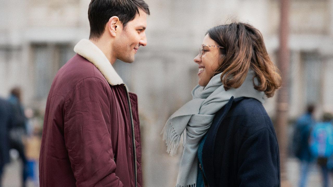 hyviä ja huonoja puolia parhaita ystäviä dating