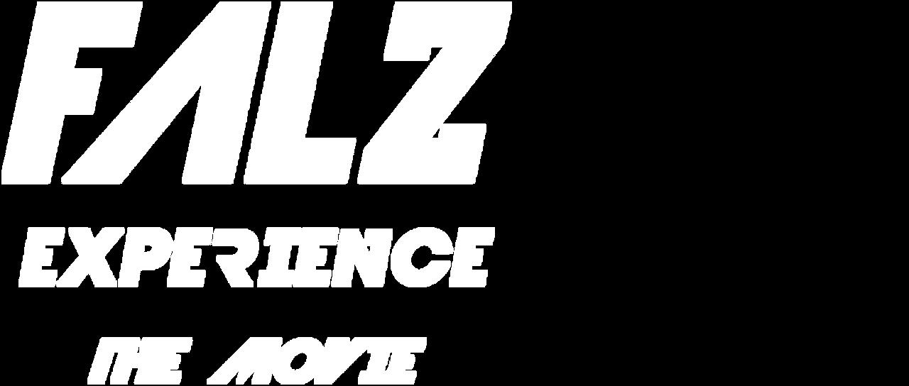 Falz Experience Netflix