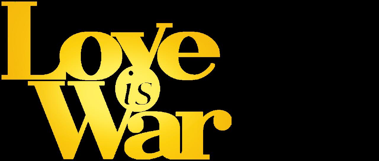 Love Is War Netflix