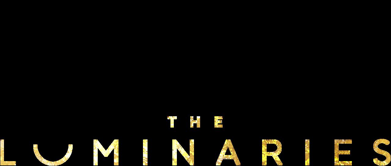 The Luminaries Netflix