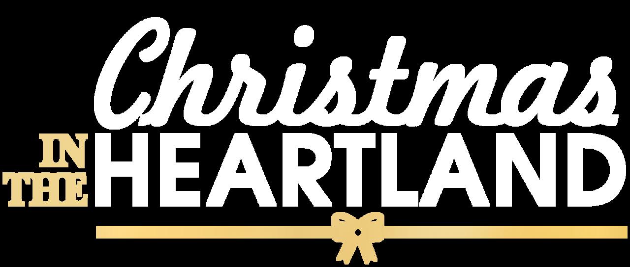 Christmas In The Heartland Netflix