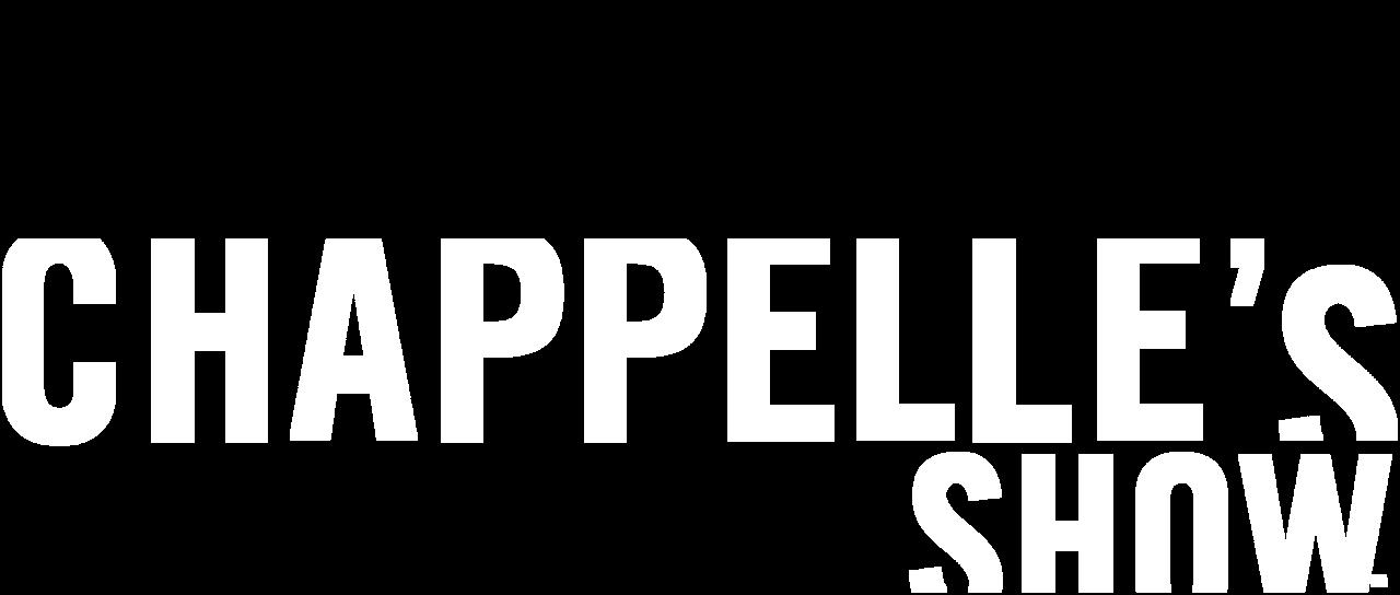 chappelle s show netflix chappelle s show netflix
