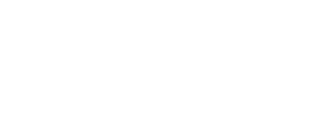 Hole In The Wall Netflix