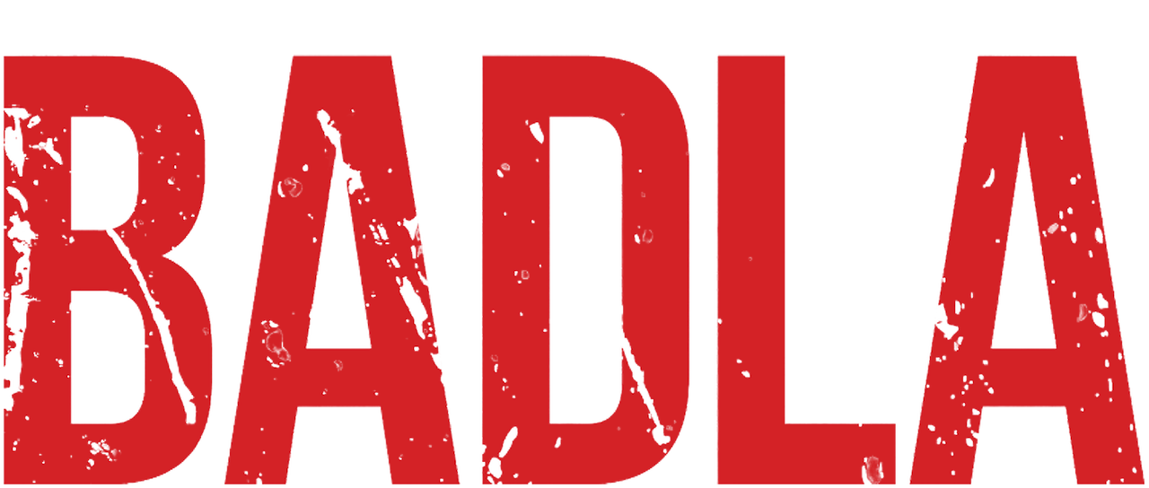 Badla Netflix