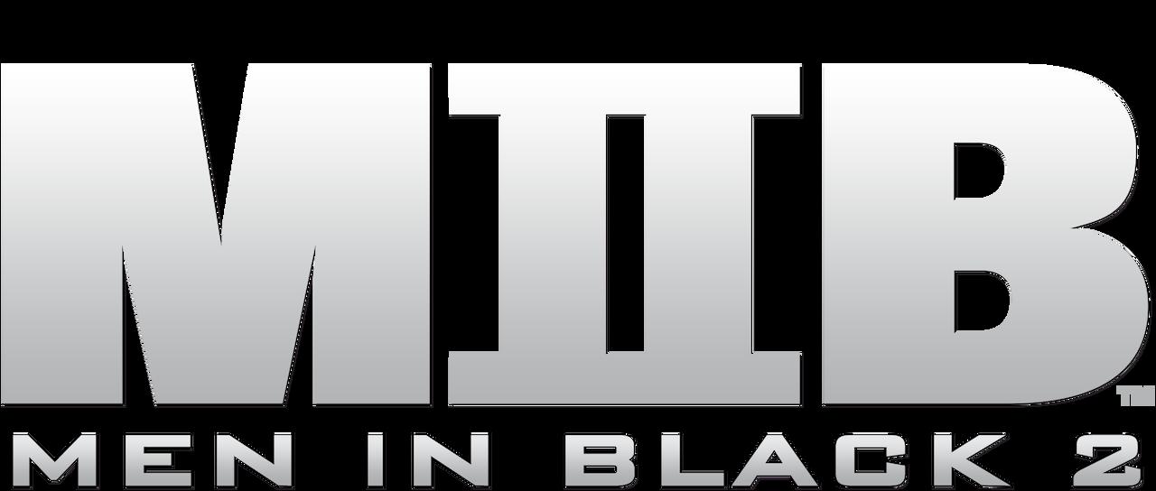 Men In Black Ii Netflix