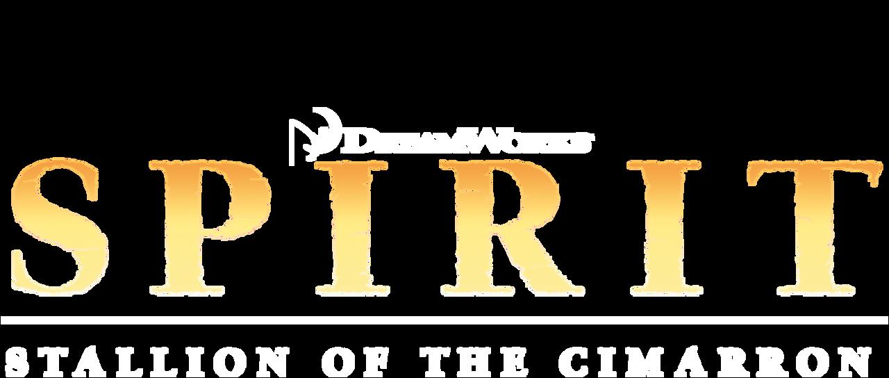 Spirit Stallion Of The Cimarron Netflix