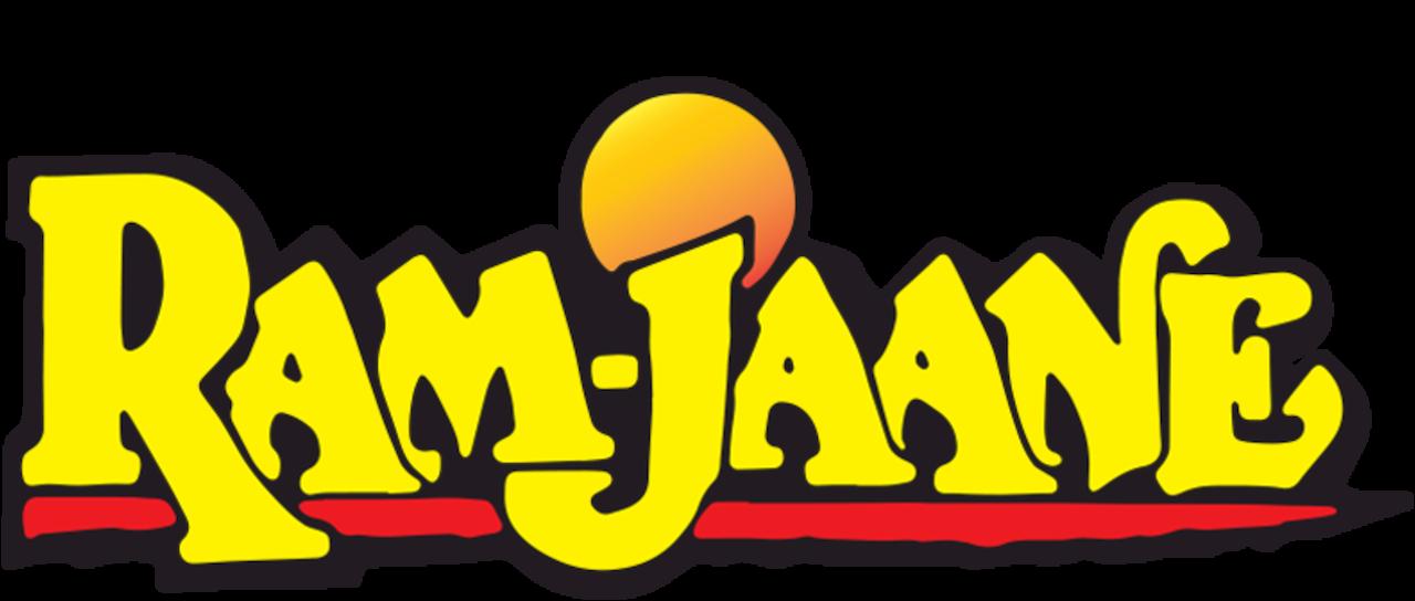 Ram Jaane Netflix