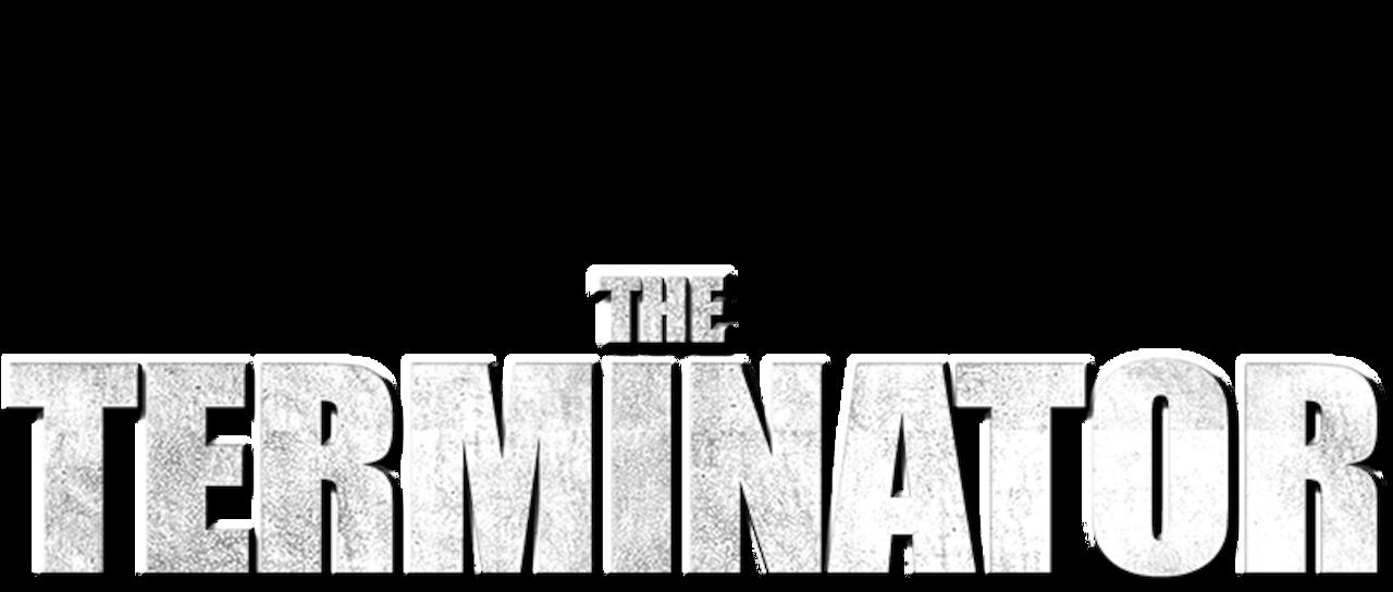 The Terminator Netflix