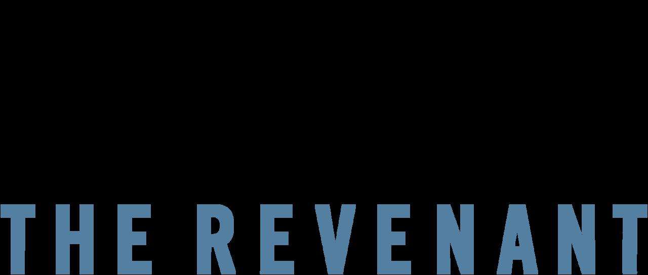 The Revenant Netflix