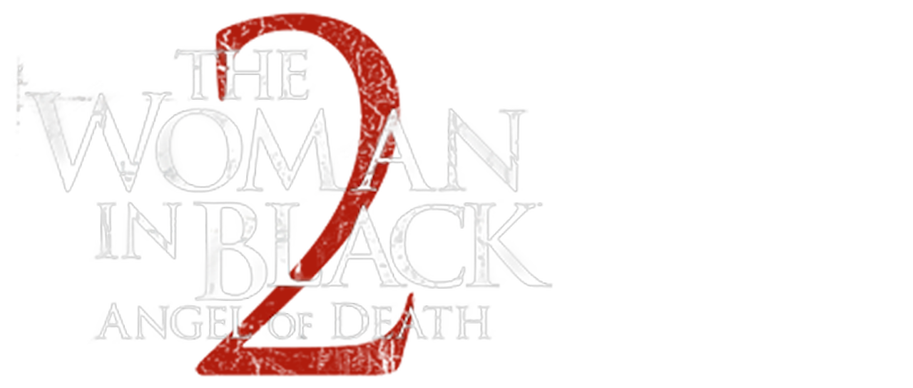 2 in online full watch movie the black in woman hindi dubbed Love You