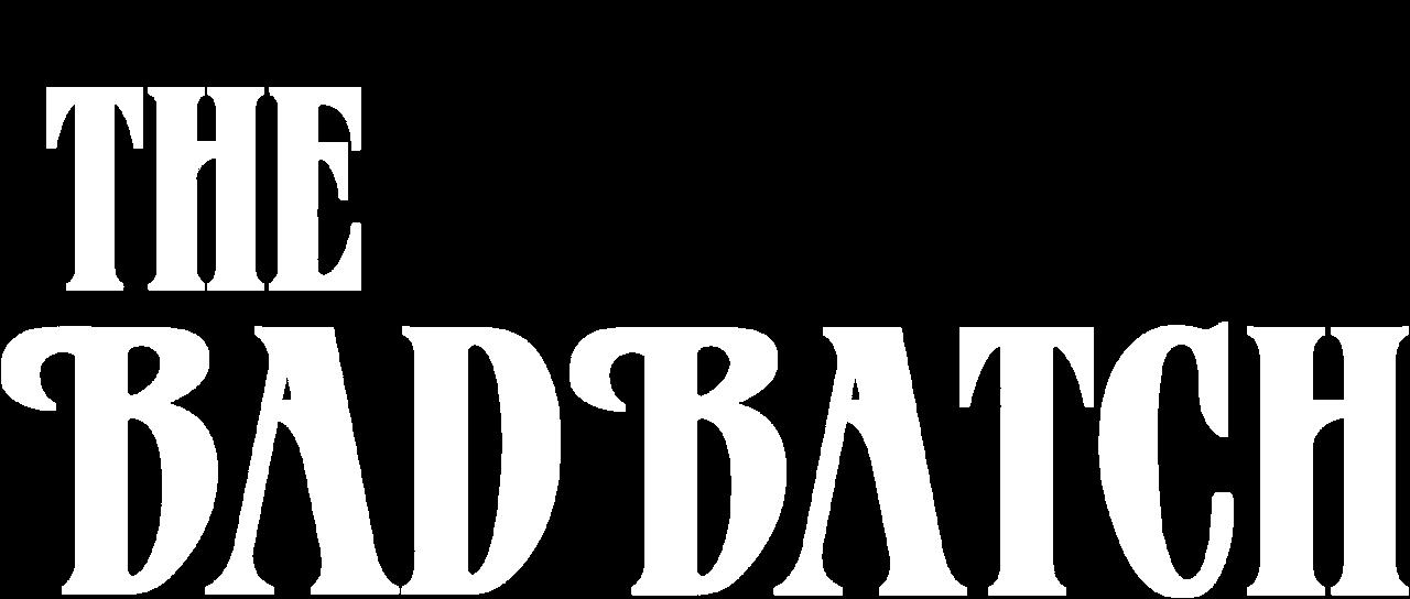 The Bad Batch Netflix