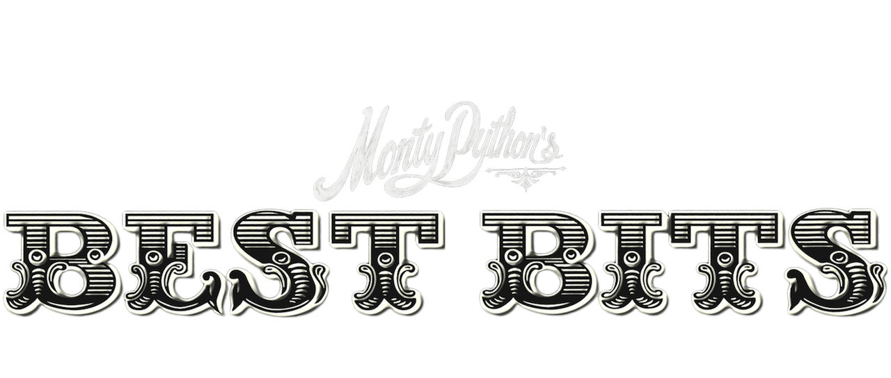 Monty Python Best Bits Mostly Netflix