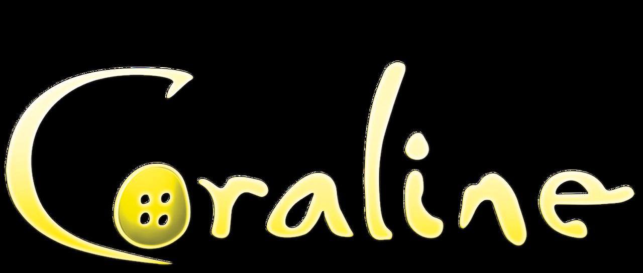 Coraline Netflix