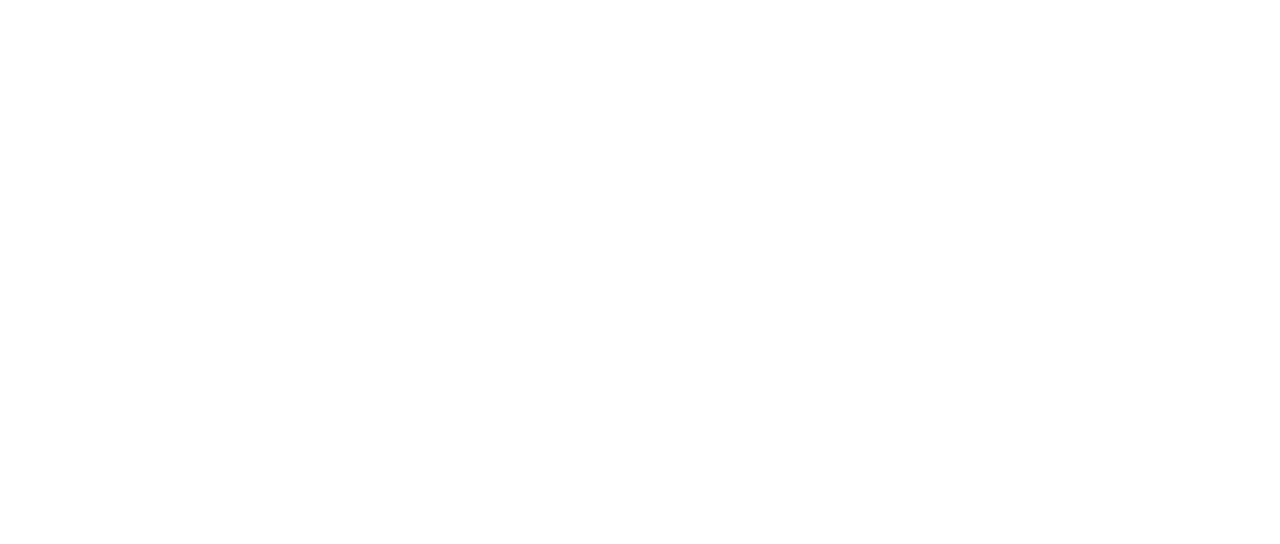 Time Trap Netflix