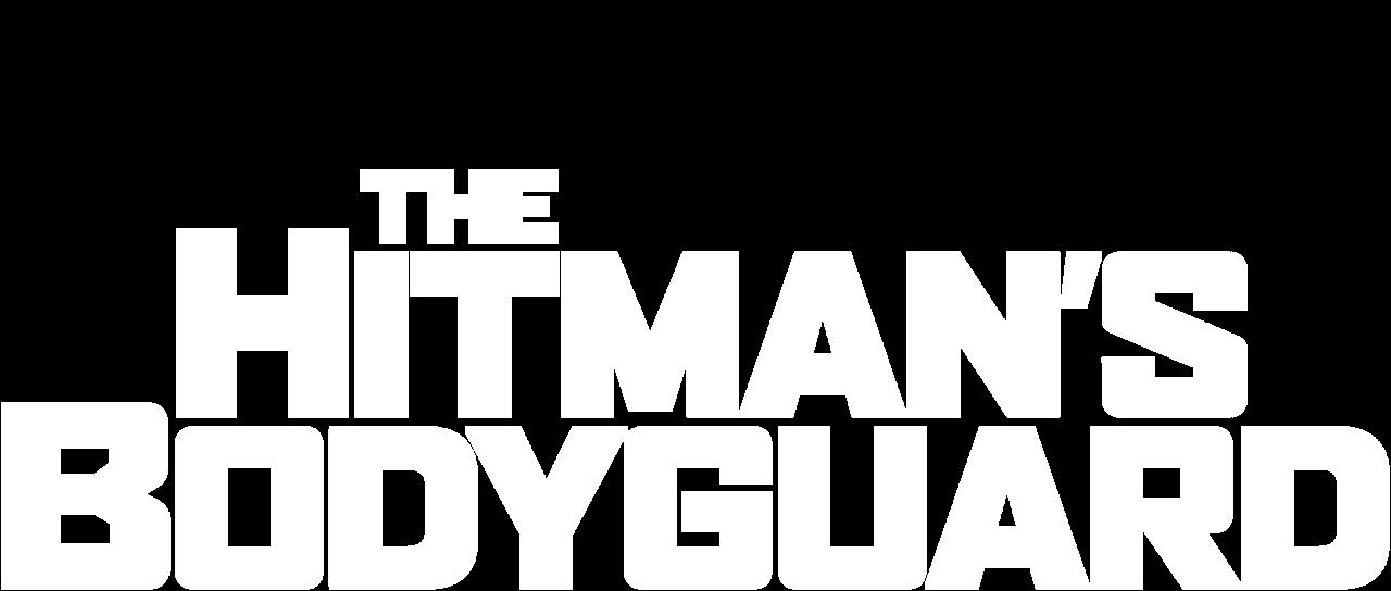 The Hitman S Bodyguard Netflix