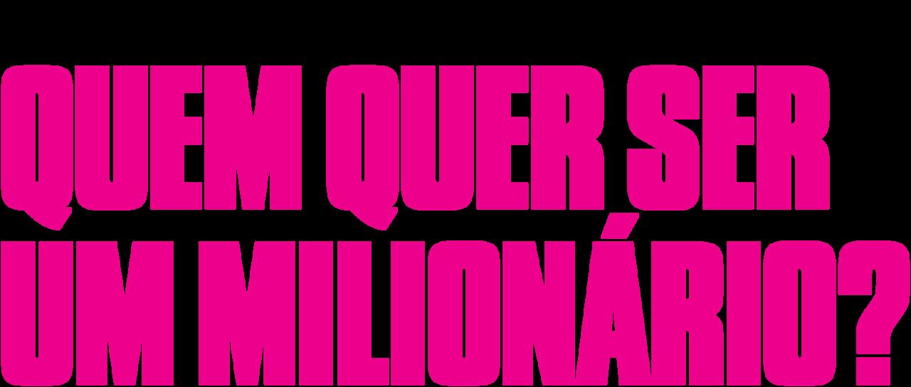 curso net milionário reclame aqui