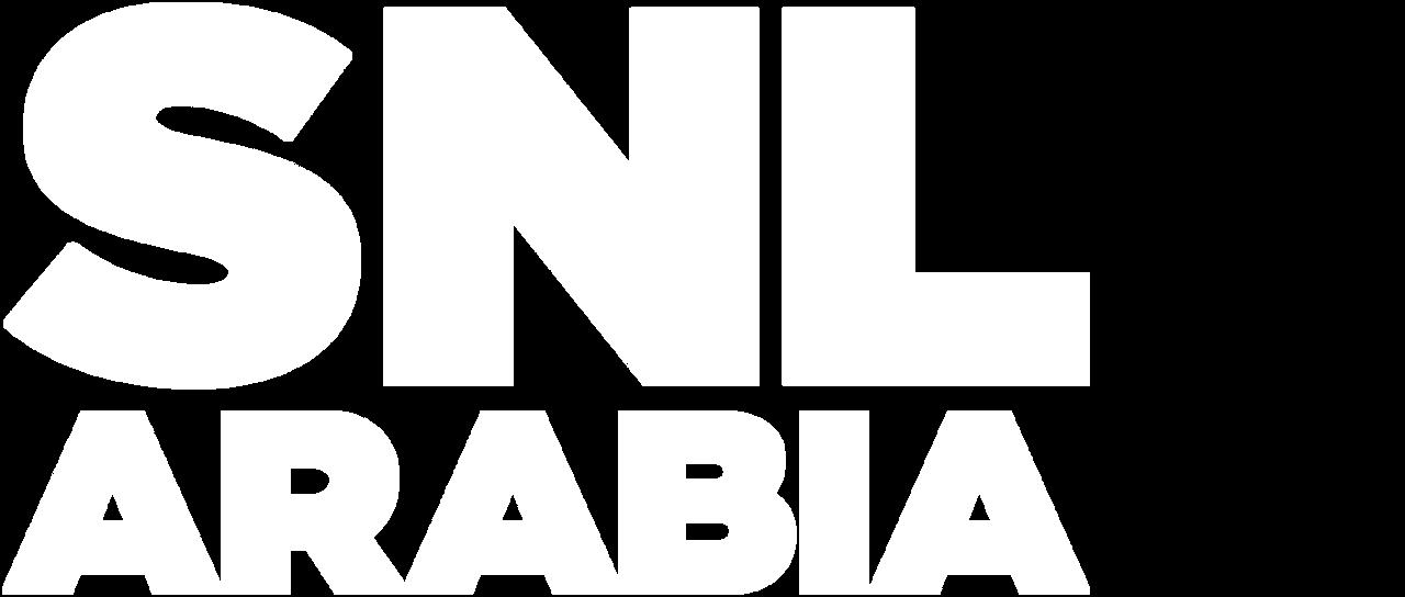 Snl Arabia Netflix