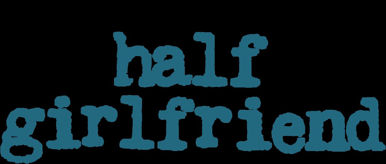 Half Girlfriend Netflix Onu kız arkadaşı olmaya ikna etmek için uğraştıktan sonra, gönülsüzce onun yarı kız arkadaşı olmayı kabul eder. half girlfriend netflix