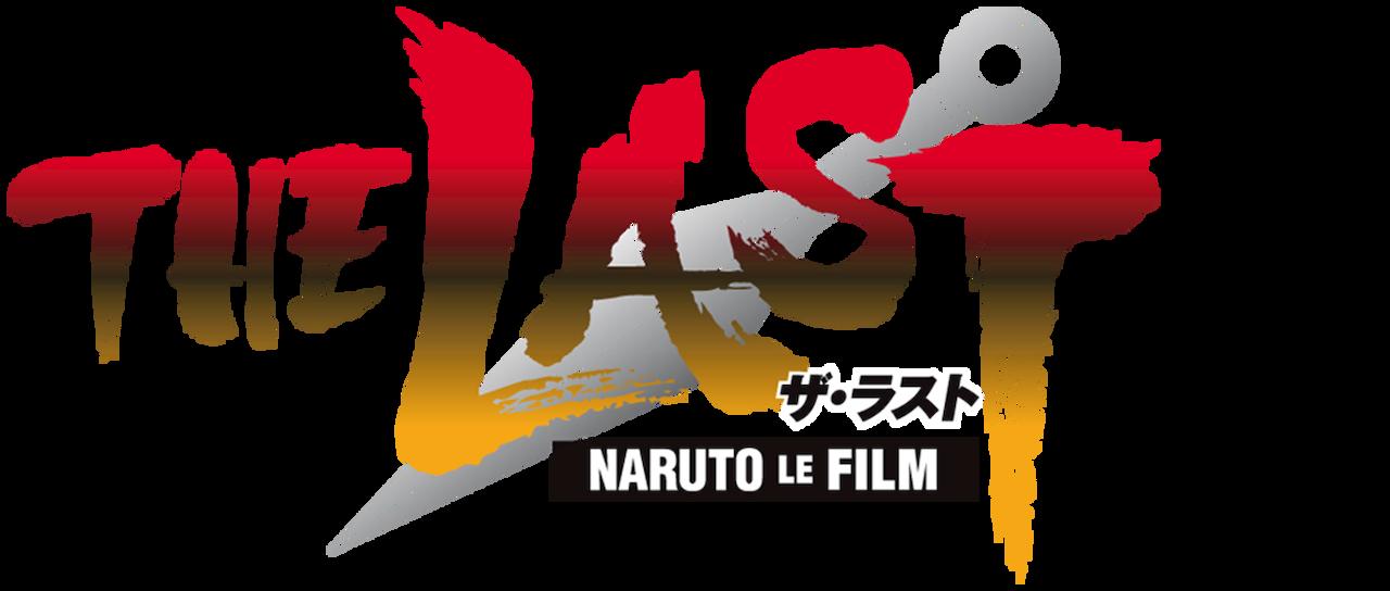 The Last Naruto The Movie Netflix