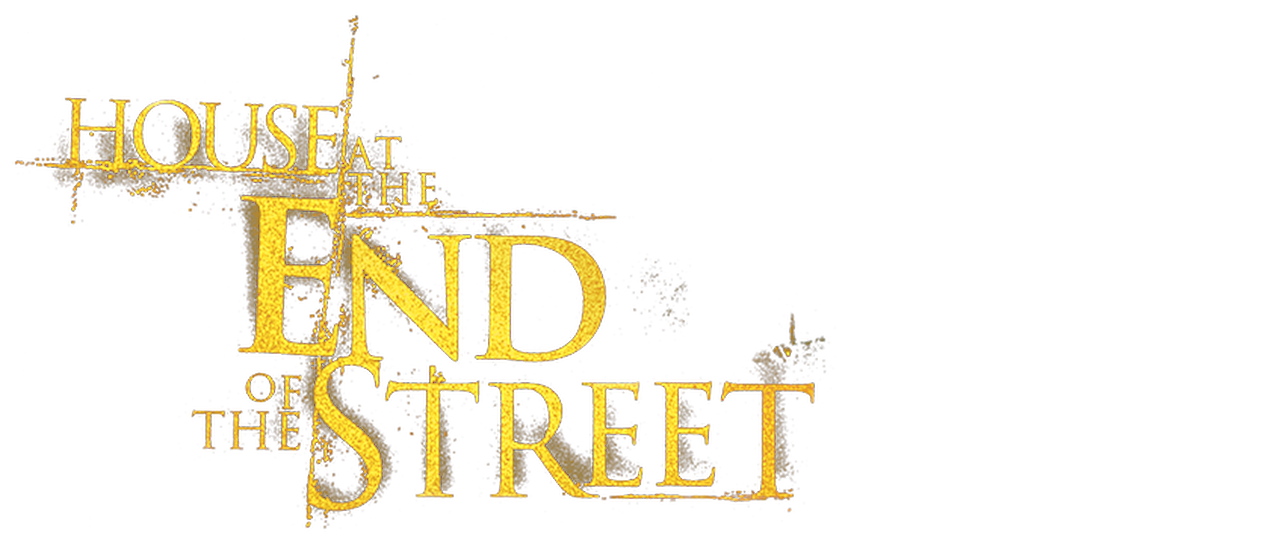 House At The End Of The Street Netflix