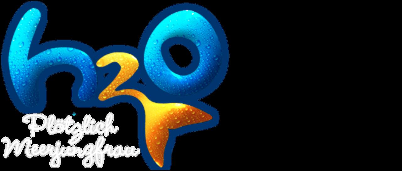 H2O: Plötzlich Meerjungfrau | Netflix
