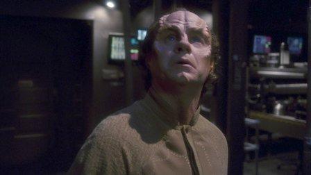 Star Trek: Enterprise | Netflix