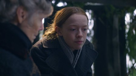 Anne with an E   Netflix Official Site