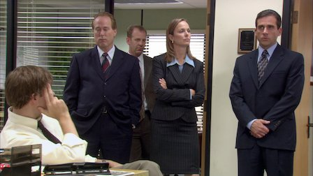 the office season 3 download