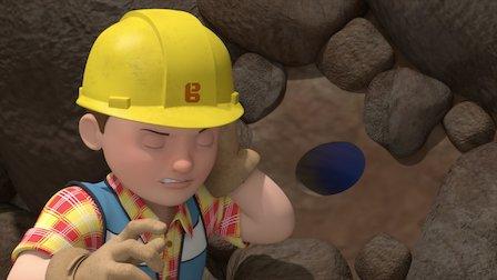 Bob the Builder | Netflix