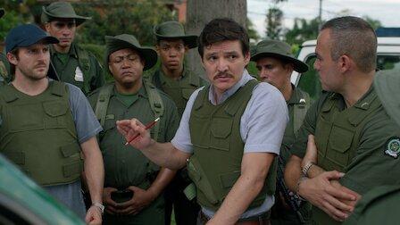 Narcos   Netflix Official Site