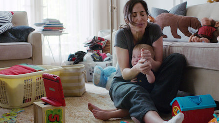 Workin' Moms | Netflix Official Site