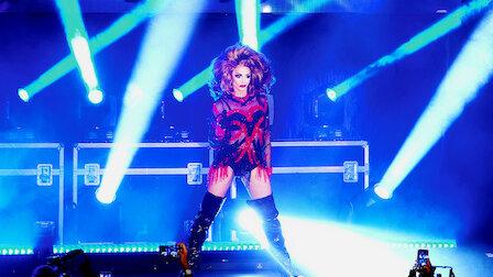Dancing Queen | Netflix Official Site