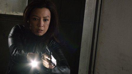 marvel agents of shield season 2 download kickass