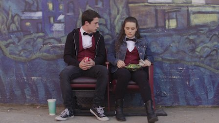 13 reasons why season 1 torrentcouch