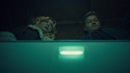 Fargo | Netflix