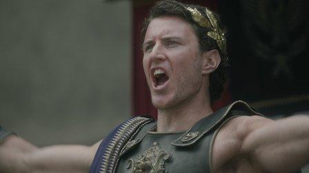 Cesarstwo Rzymskie | Oficjalna witryna Netflix