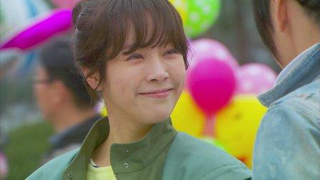 rooftop prince kore blog minihanok