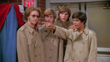 That '70s Show | Netflix