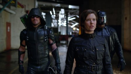 arrow season 4 episode 10 torrent download