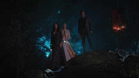 Riverdale | Netflix Official Site