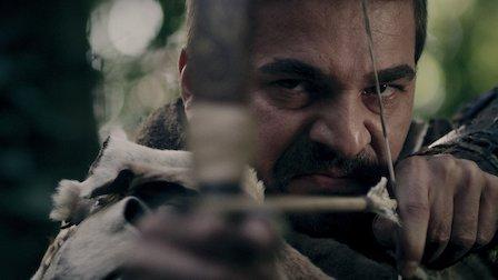 Resurrection: Ertugrul | Netflix