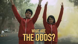 Indian Movies Tv Netflix Official Site Netflix Official Site