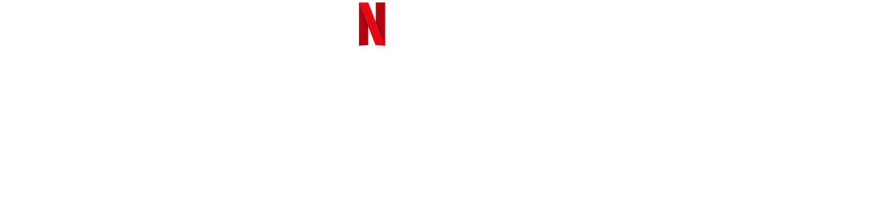The Society | Netflix Official Site