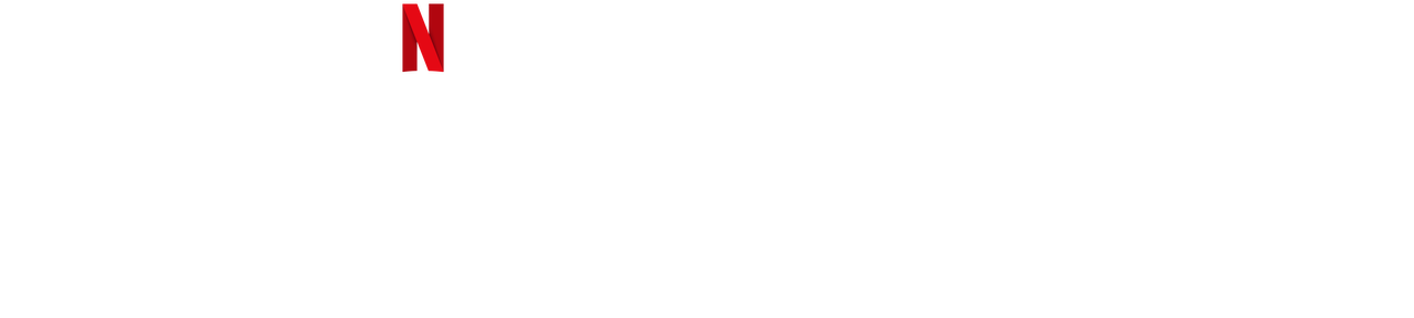 The Ranch | Netflix Official Site
