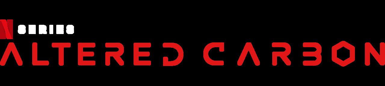 Altered Carbon | Netflix Official Site