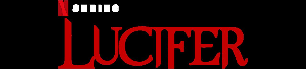 Lucifer   Netflix Official Site